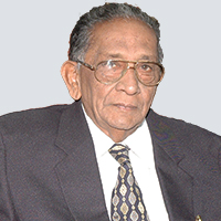 Sri Bommidala Bhanu Murthy